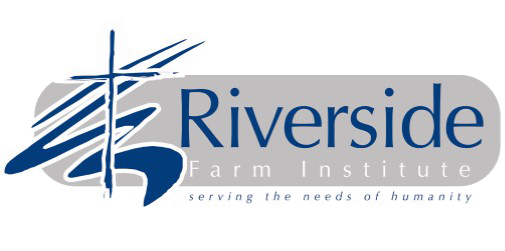 Riverside Farm Institute